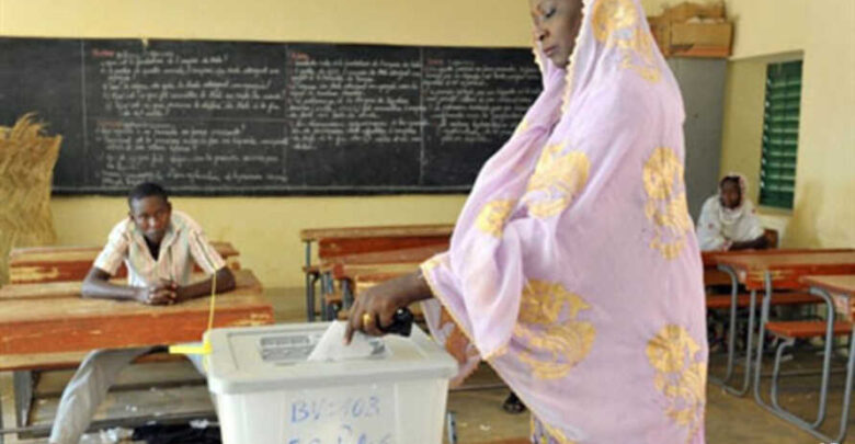 Niger: Presidential Election Heads To February Runoff As No Candidate Gets Majority Votes