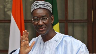 Mali's Prime Minister Moctar Ouane To Form A New 'Broad-Based' Government