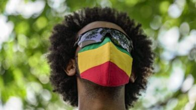 Ethiopians All Ready To Vote On Monday In A Twice Delayed National Election